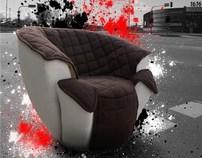 Club Furniture Design