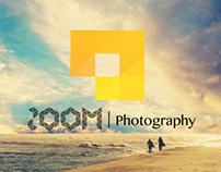 ZOOM   Photography
