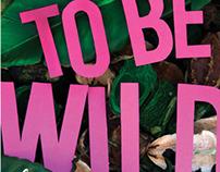 Bare Minerals: Born To Be Wild