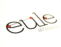 Mobile Application: Eule Travel Guide