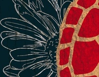 WESPAC: Friends of Turtle Island Pamphet