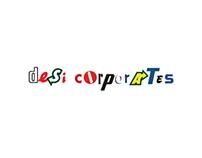 Desi Corporates