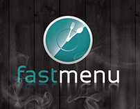 FastMenu