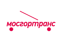 Moscow Transport Branding Proposal 2011
