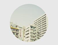 projectsphere at instagram