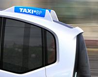 Taxi BP