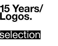 Logos - selection