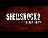 Shellshock UI
