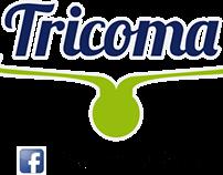 Revista Tricoma