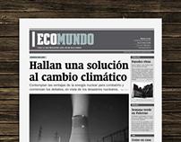 ECOMUNDO | Diario
