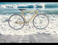 Un día con Anquetil