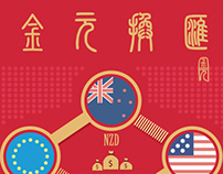 JinYuan Finance Ltd (NZ) Poster