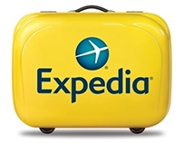 Expedia Pitch Campaign - Integrated