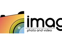 "Logo ""image"" for sale"