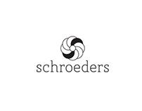 Schroeders