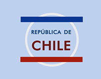 """Video """"Infografia de Chile"""""""