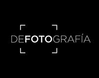defotografia.com