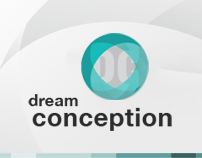 Dream Conception