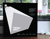 In Light of Visual Art