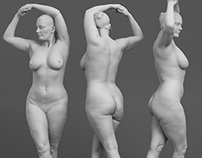 www.3Dscanstore.com