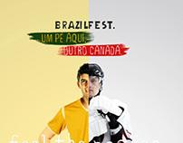 Brazilfest'12