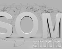 Space of Mind Studio Promo