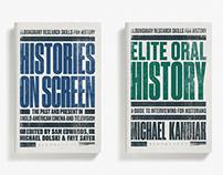 Bloomsbury History Series