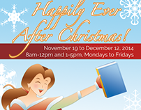 Christmas Sale: Ateneo de Manila University Press