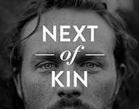 Guide for Next of Kin Vol. 1