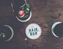 Hair Bar 47.