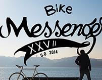 Bike Messenger Co