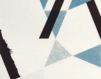 A WINGED VICTORY FOR THE SULLEN gigposter