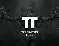 Telepaths Tree