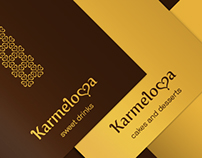 Karmelova
