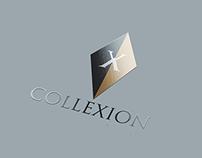 Collexion- Auction Company
