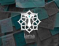 LAMA RESTAURANT & HOTEL