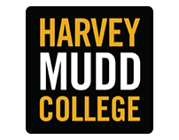 Harvey Mudd College : Internship
