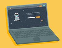 Site Moblife Tecnologia