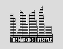 The Marking Lifestyle