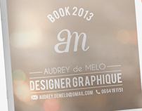 Book 2013
