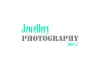 Jewellery Photography II