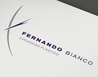 Dr. Fernando Bianco