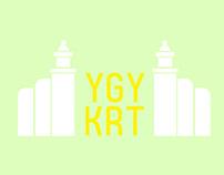 YGYKRT trip journal