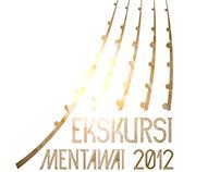 Materi Ekskursi Mentawai 2012