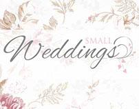 Site Small Weddings