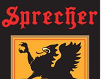 Sprecher's Brewery Animated GIFs