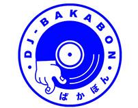 Dj Bakabon