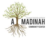 Al Madinah