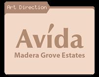 Avida: Madera Grove Estates