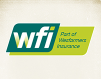 WFI - Insurance that's local, and personal